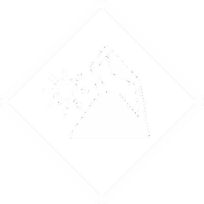 kalymnos goup
