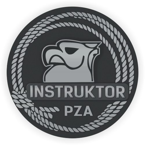 instruktor pza