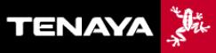 tenaya logo